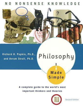 Summary of essay on man pdf